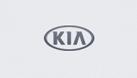 Ремонт Opel KIA