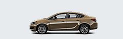 Ремонт Opel Astra Sedan